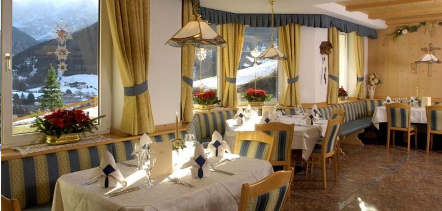 italy_dolomites_selva_hotel_rodella_dining.jpg